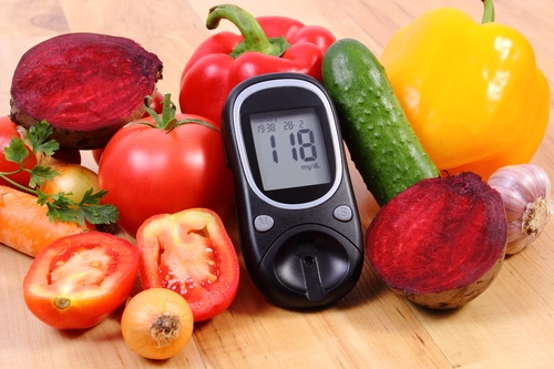 Image 2 14 - The Ultimate Meal Planning Guide For Diabetics