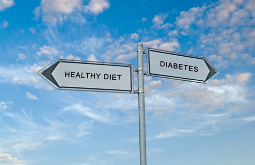 Image 4 14 - The Ultimate Meal Planning Guide For Diabetics
