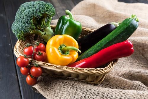 Image 1 12 - The Ultimate List Of Healthy Seasonal Foods