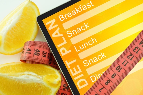 Image 1 22 - 6 Tips To Building A Healthy Meal Plan