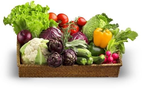 Image 2 13 - The Ultimate List Of Healthy Seasonal Foods