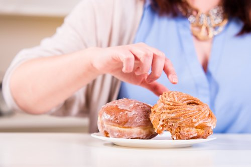 Image 2 9 - 9 Strategic Health Steps To Eating Less Sugar