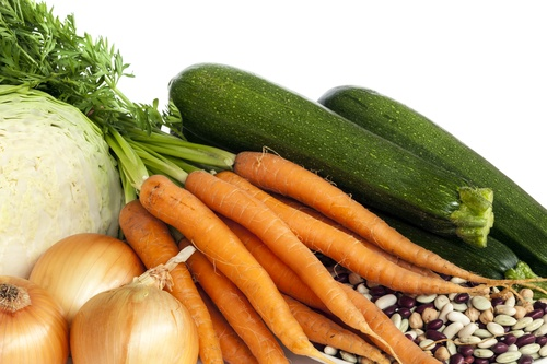 Image 3 11 - The Ultimate List Of Healthy Seasonal Foods