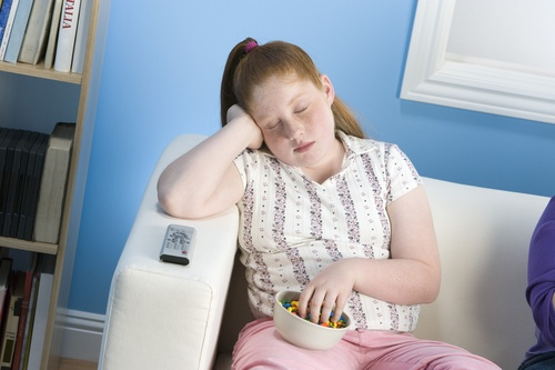 Image 3 8 - 9 Strategic Health Steps To Eating Less Sugar