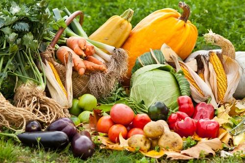 Image 4 12 - The Ultimate List Of Healthy Seasonal Foods