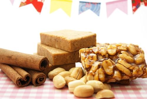 Image 5 5 - 9 Strategic Health Steps To Eating Less Sugar