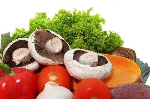 Image 6 5 - The Ultimate List Of Healthy Seasonal Foods