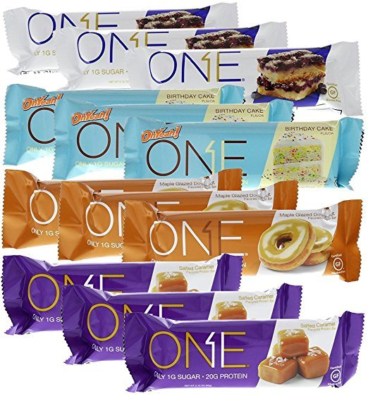 in the snack bar help Toasted quinoa energy bars in the pampered chef snack bar maker - available june 1st at wwwtinycc/pcck.