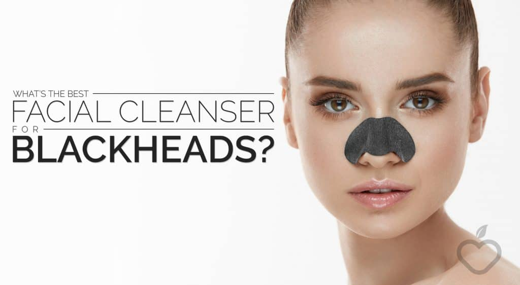 Whats a good facial cleanser