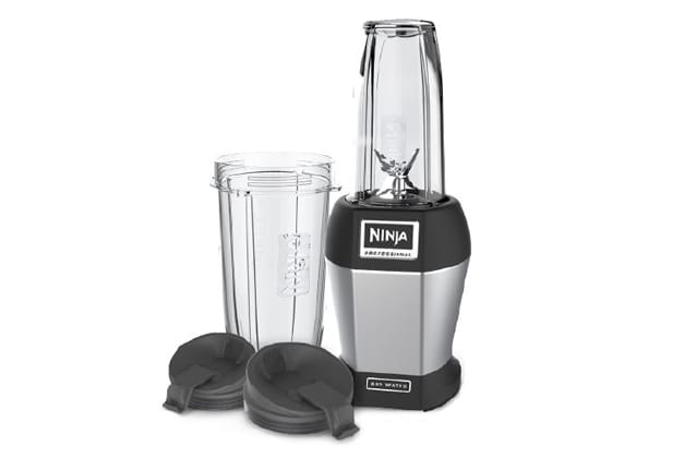 Image 1 2 - The 7 Best Blenders For Homemade Smoothies