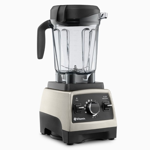 Image 2 2 - The 7 Best Blenders For Homemade Smoothies