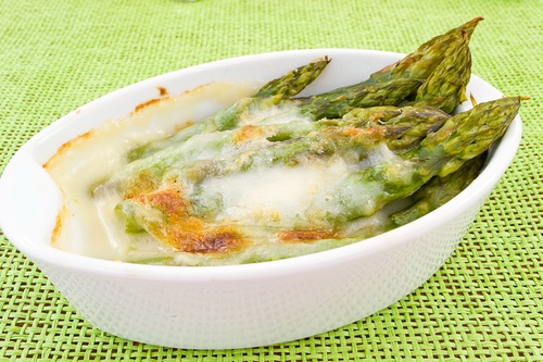 Image 3 5 - 6 Reasons To Start Eating Asparagus Today
