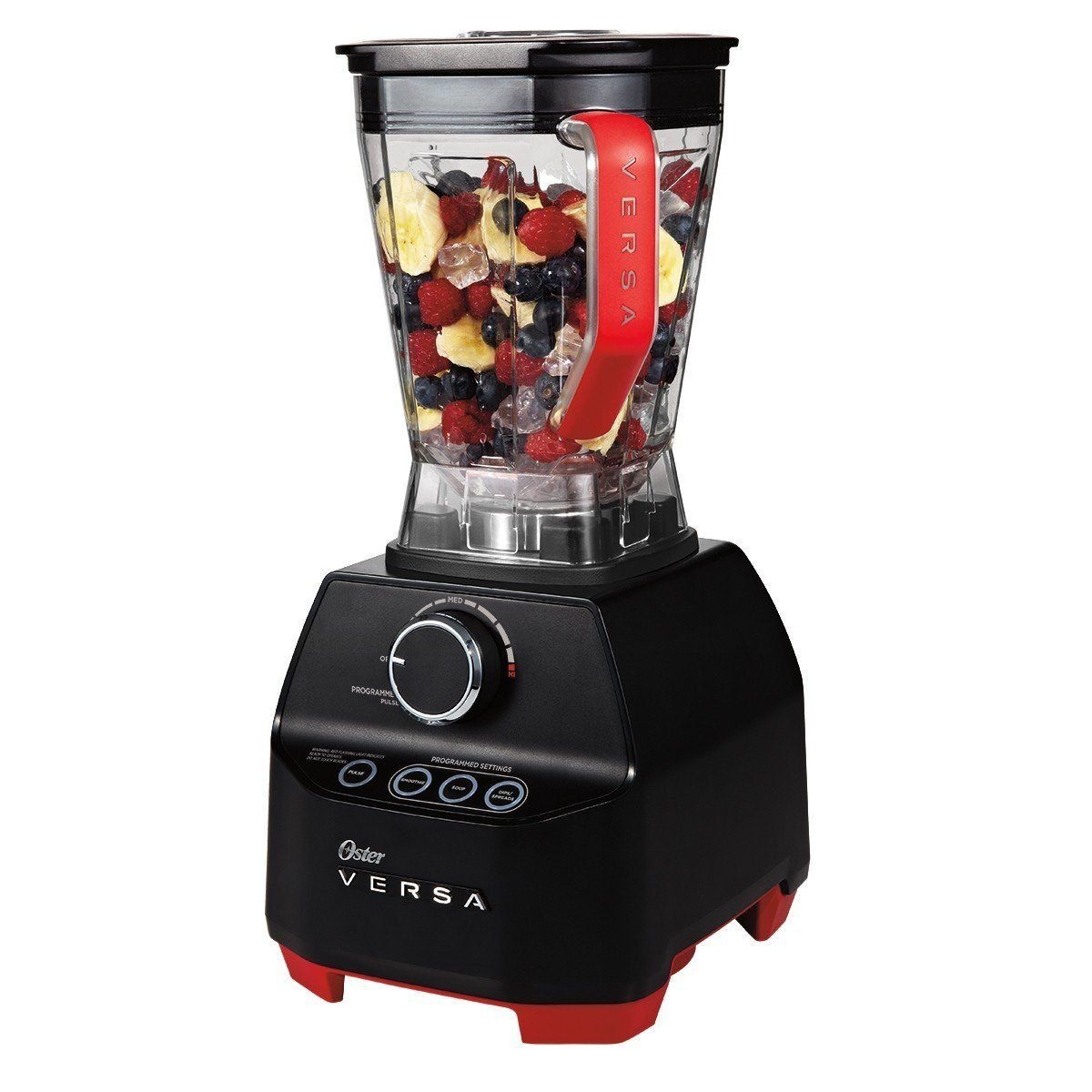 Image 4 2 - The 7 Best Blenders For Homemade Smoothies