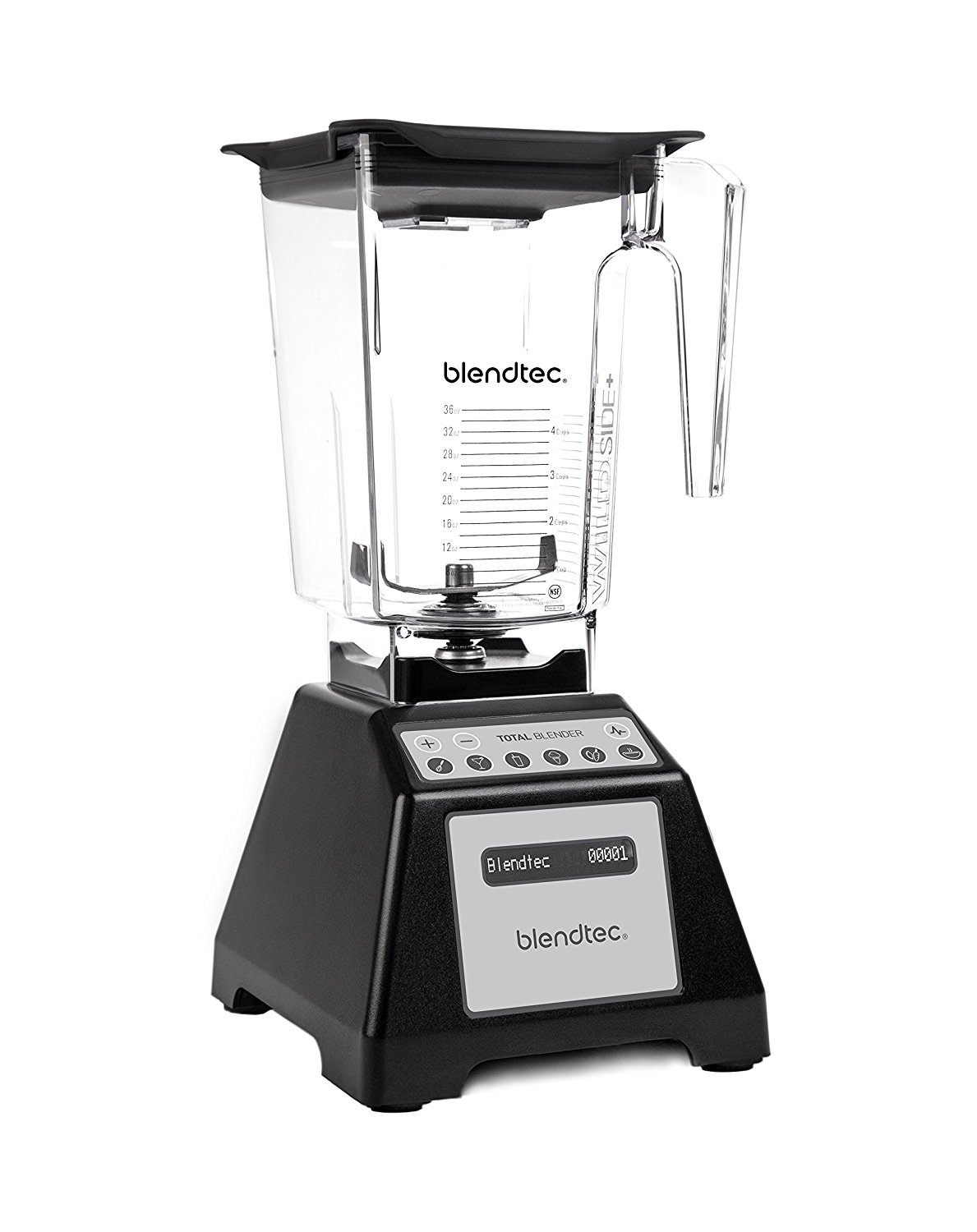 Image 5 2 - The 7 Best Blenders For Homemade Smoothies