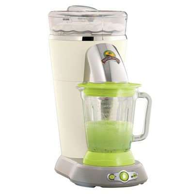 Image 6 1 - The 7 Best Blenders For Homemade Smoothies