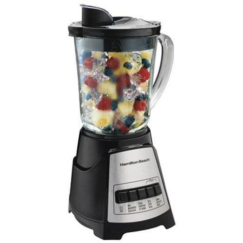 Image 7 1 - The 7 Best Blenders For Homemade Smoothies