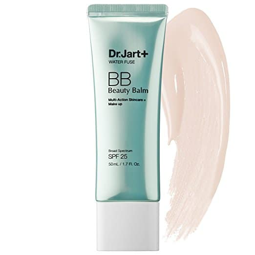 Best Natural Bb Cream Organic