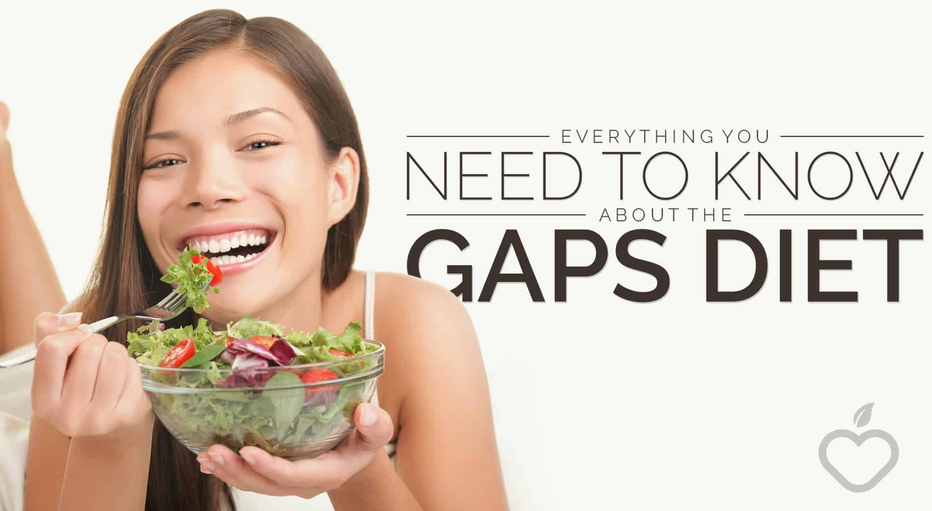 Gaps Diet Image Design 1 - Everything You Need To Know About The Gaps Diet
