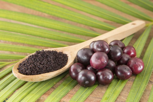 Image 1 5 - The Ultimate List of the Healthiest Fruits on Earth