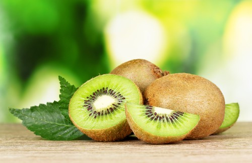 Image 4 5 - The Ultimate List of the Healthiest Fruits on Earth