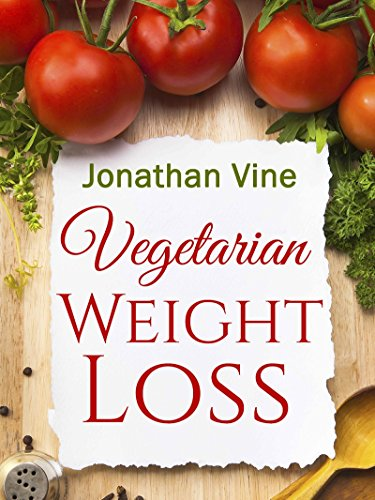 vegetarian diets for men over 50