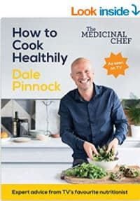 book 9 - The Ultimate Round-Up of Healthy Cookbooks for 2017