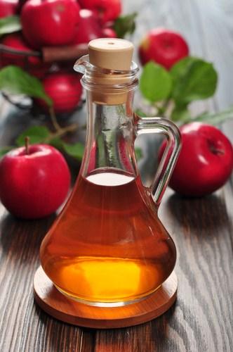 subhead 1 18 - The Best Apple Cider Vinegar