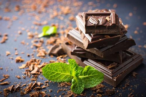 subhead 1 25 - 7 Sweet Snacks That Boosts Weightloss