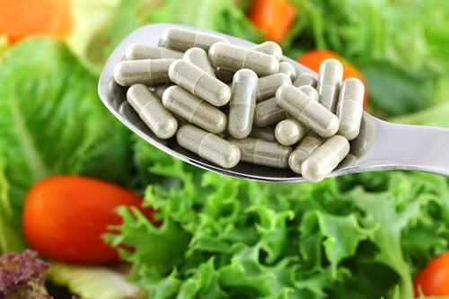 subhead 1 3 - Everything You Need To Know About Fiber Supplements
