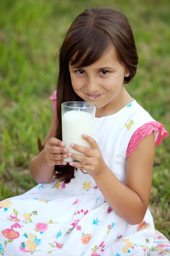 subhead 1 34 - 7 Reasons Why Calcium Is Important for Growing Children