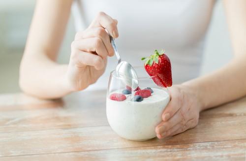 subhead 2 17 - 7 Sweet Snacks That Boosts Weightloss