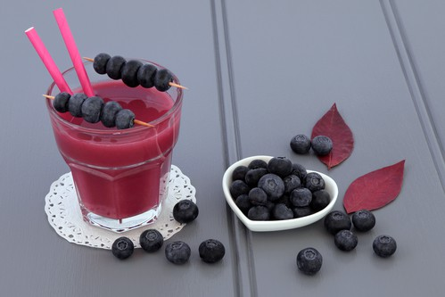 subhead 2 18 - Understanding the Red Foods For Better Nutrition