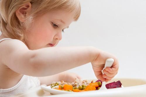 subhead 3 19 - How to Make Children Enjoy Vegetables