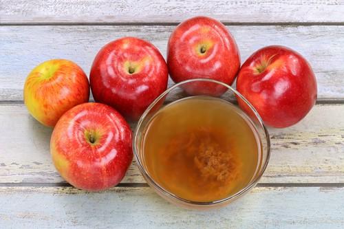 subhead 4 12 - The Best Apple Cider Vinegar