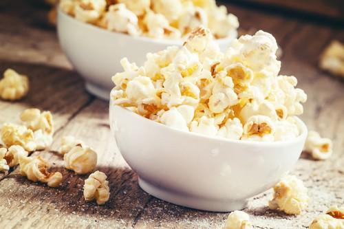 subhead 6 14 - 7 Sweet Snacks That Boosts Weightloss