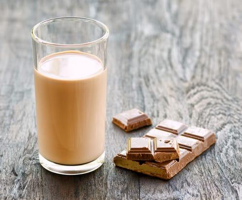 subhead 7 14 - 7 Sweet Snacks That Boosts Weightloss