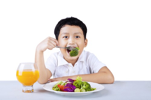 subhead 7 20 - 7 Reasons Why Calcium Is Important for Growing Children