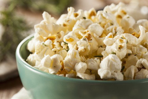 subhead 8 - The Ultimate List Of Healthy Comfort Food For Teens