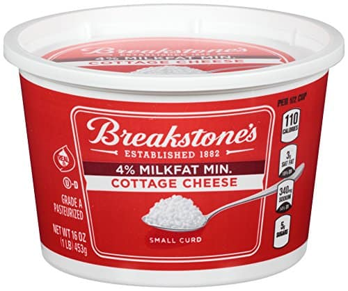 what is the best lighting for a bathroom what s the best cottage cheese for a ketogenic diet 26465
