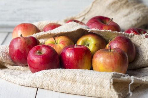 Image 1 - 15 Alkaline Foods That Offer Better Prevention