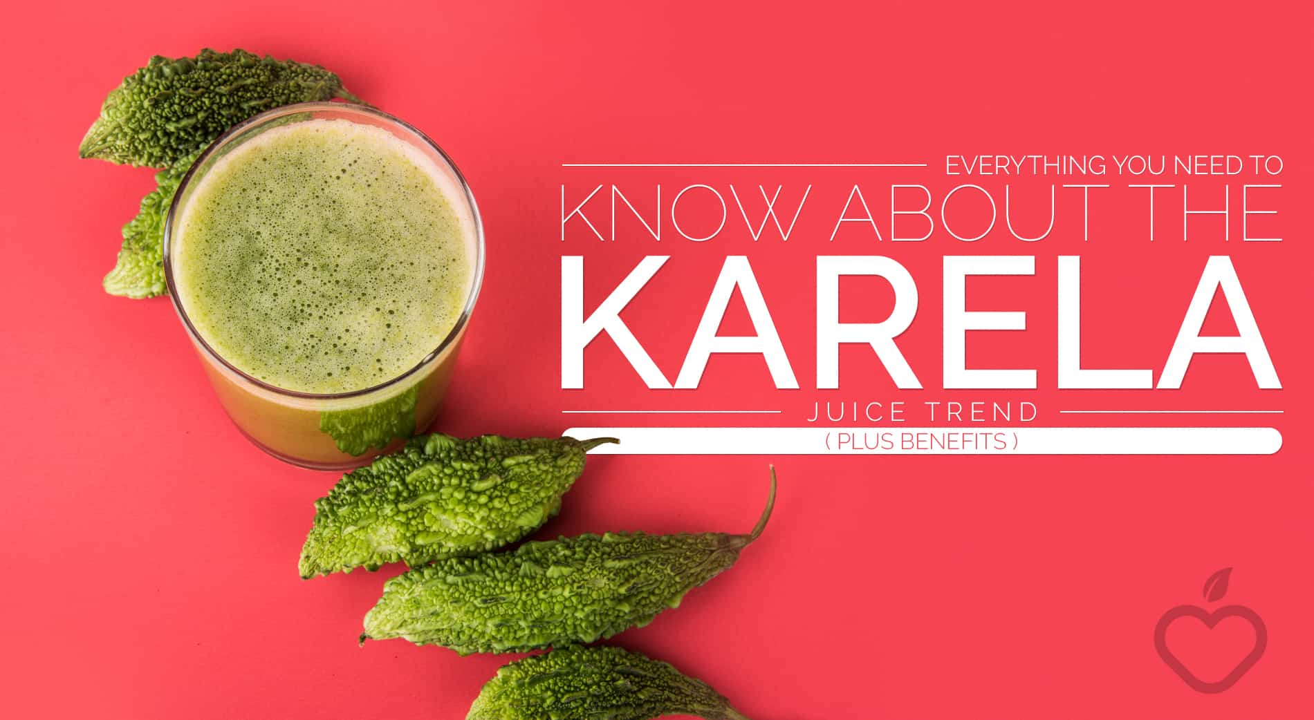 Karela Juice Trend Image Design 1 - Everything You Need to Know About the Karela Juice Trend (Plus Benefits)