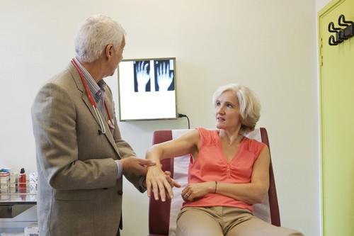 Best Natural Painkiller For Osteoarthritis