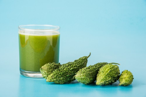 subhead2 1 - Everything You Need to Know About the Karela Juice Trend (Plus Benefits)