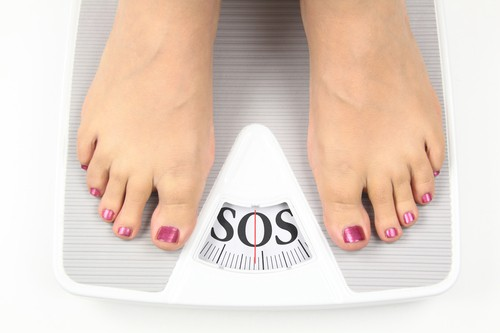 subhead 2 3 - 7 Health Principals to Help Teenagers Lose Weight
