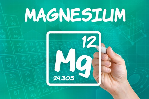 subhead 2 5 - Everything You Need to Know About Magnesium Supplements