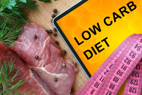 subhead 4 1 - How Do a Low-Carb Diet Eliminate Risks of Gout?
