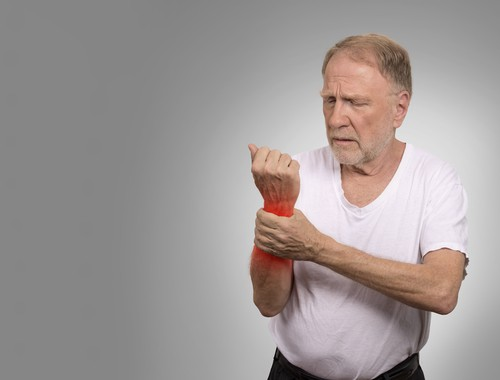 subhead 6 1 - How Do a Low-Carb Diet Eliminate Risks of Gout?