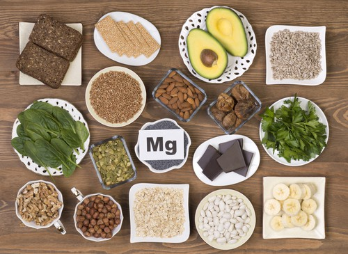 subhead 6 6 - Everything You Need to Know About Magnesium Supplements