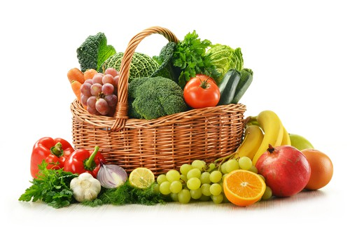 subhead 6 - How a Plant-Based Diet Can Help Angina Management