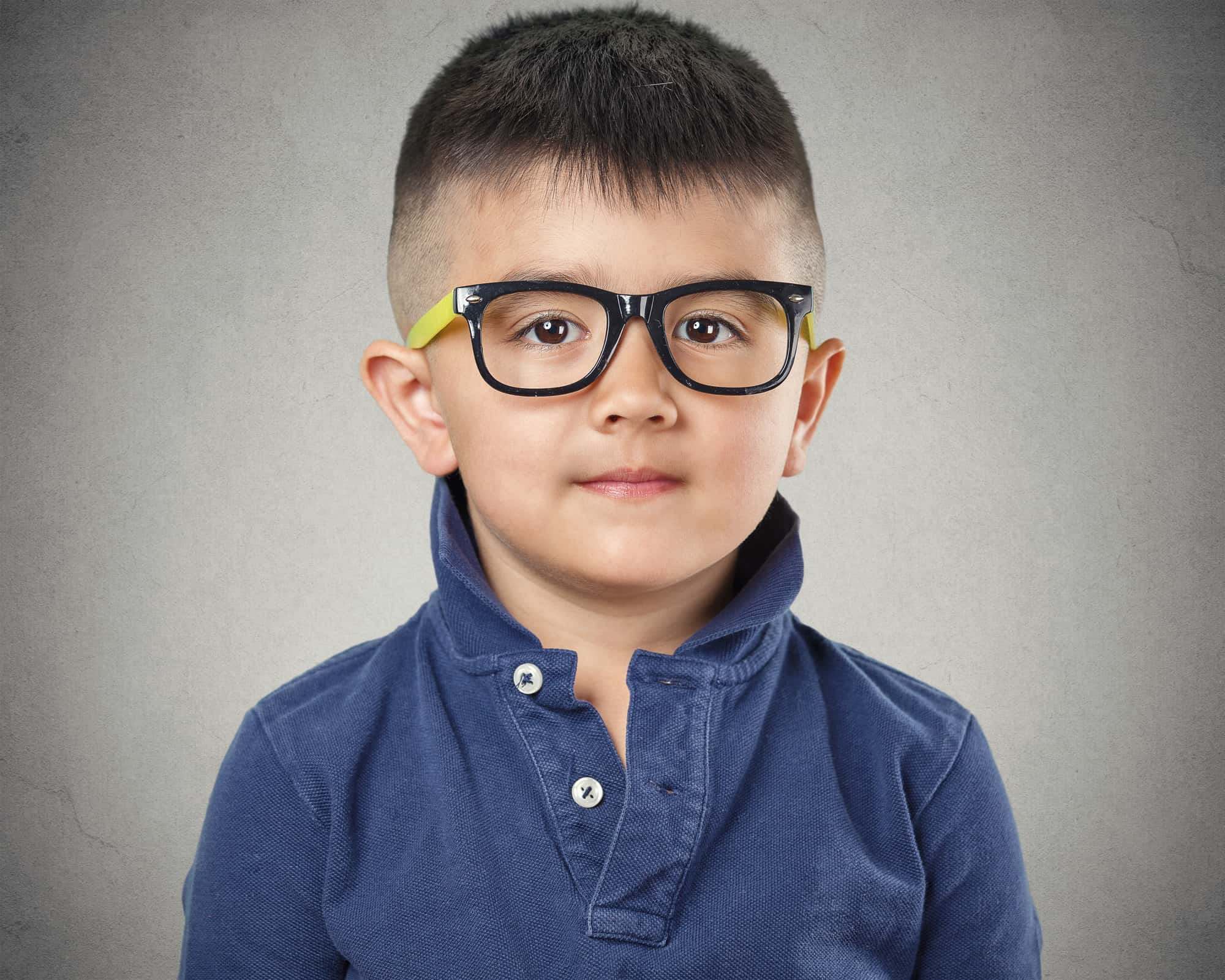 Everything You Need to Know About Lazy Eye in Children